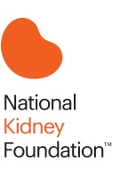national_kidney.jpg